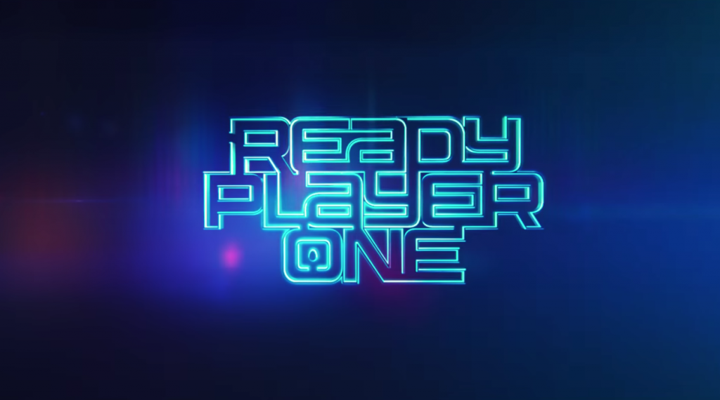 A virtuális valóság turnéja – Ready,Player One!