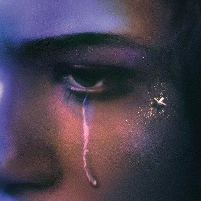 Euphoria - érzelmi hullámvasút