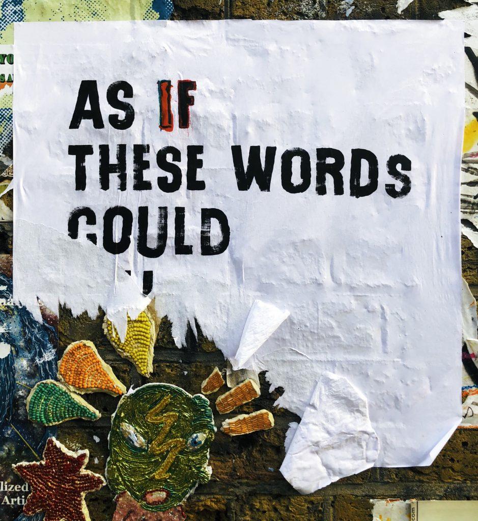 Így kommunikálunk mi – kommunikációs szegénység – ahogy én látom
