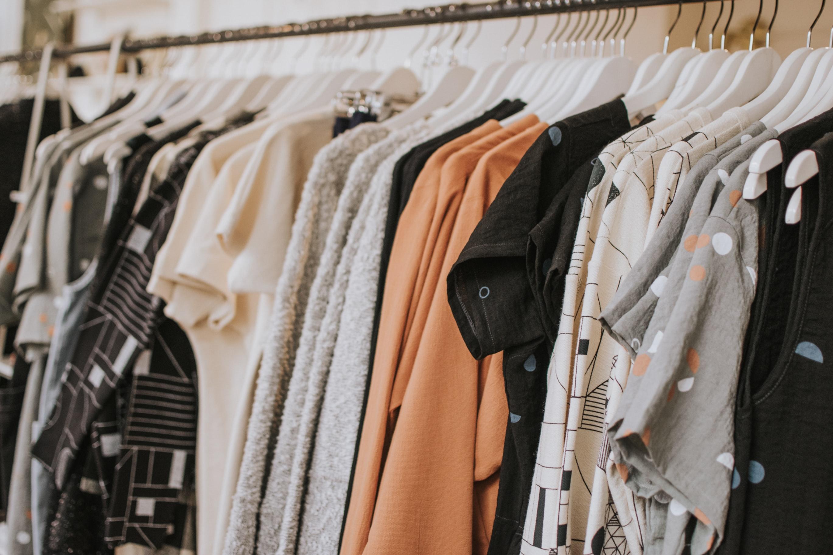 Gendersemleges divat lesz a jövő?