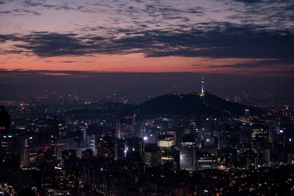 Seoul, my soul – avagy a koreai kultúra az életem része lett
