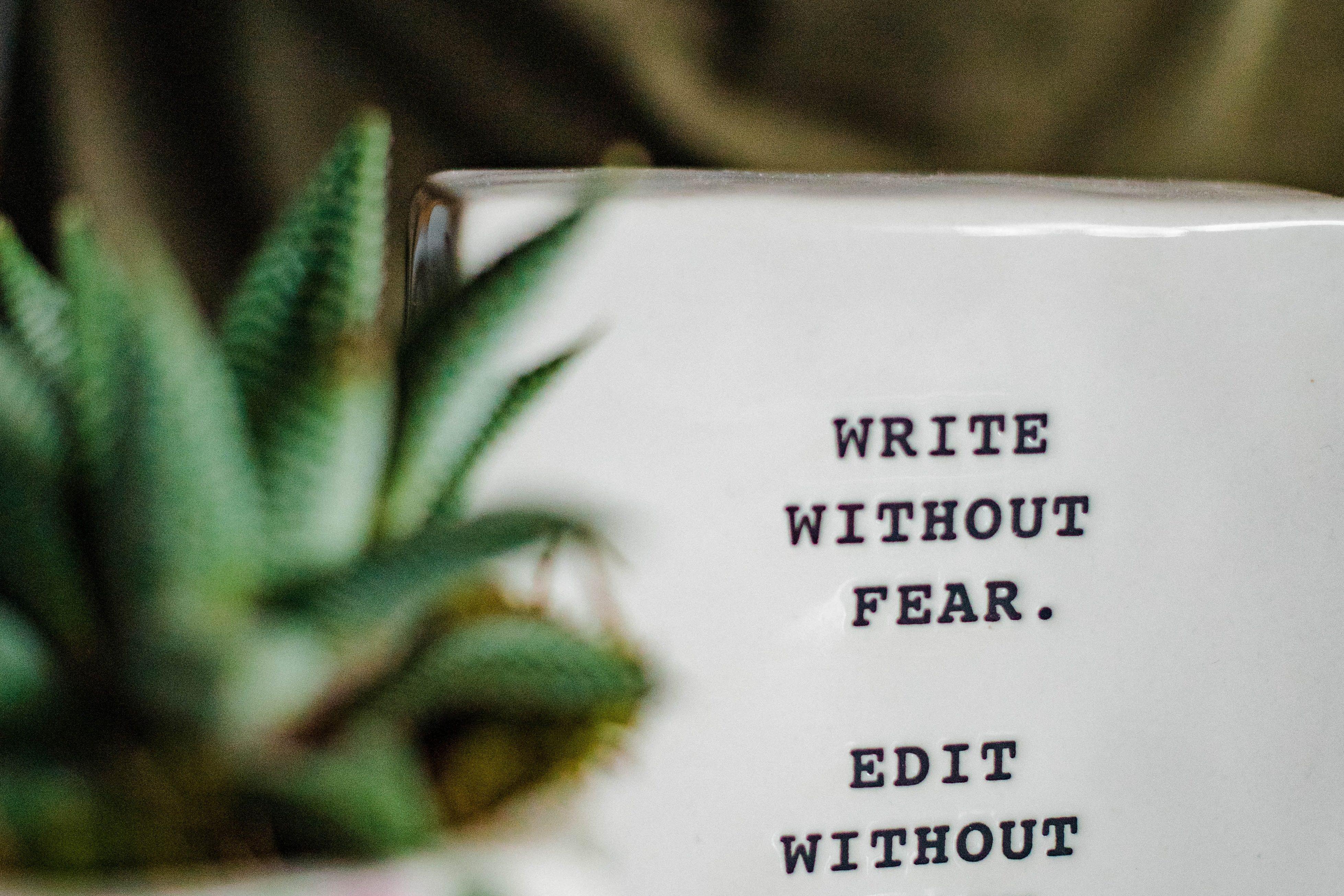 Wannabe írók nagy nevei - tényleg érdemes a hype?