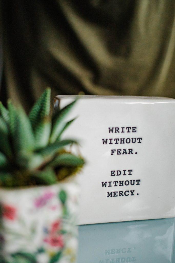 Wannabe írók nagy nevei – tényleg érdemes a hype?